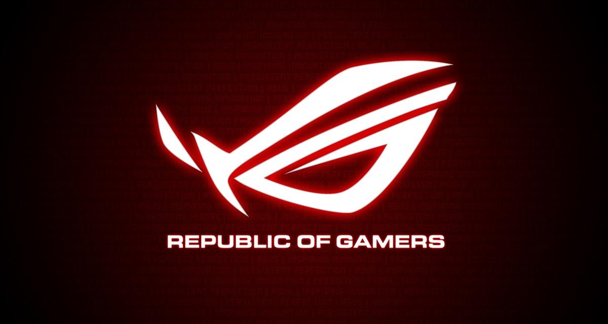 Imagem de Notebook gamer da linha ASUS ROG Strix pode ser primeiro com CPU AMD Ryzen no tecmundo