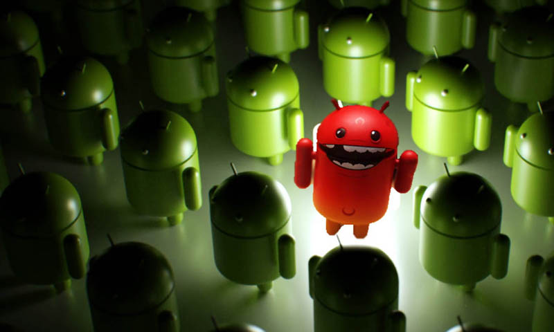 Google oferece R$ 650 mil a quem conseguir hackear o Android