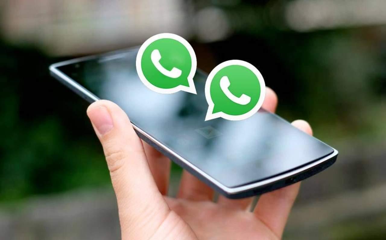 Imagem de Áudio baixo no WhatsApp? O problema pode estar no microfone do celular no tecmundo