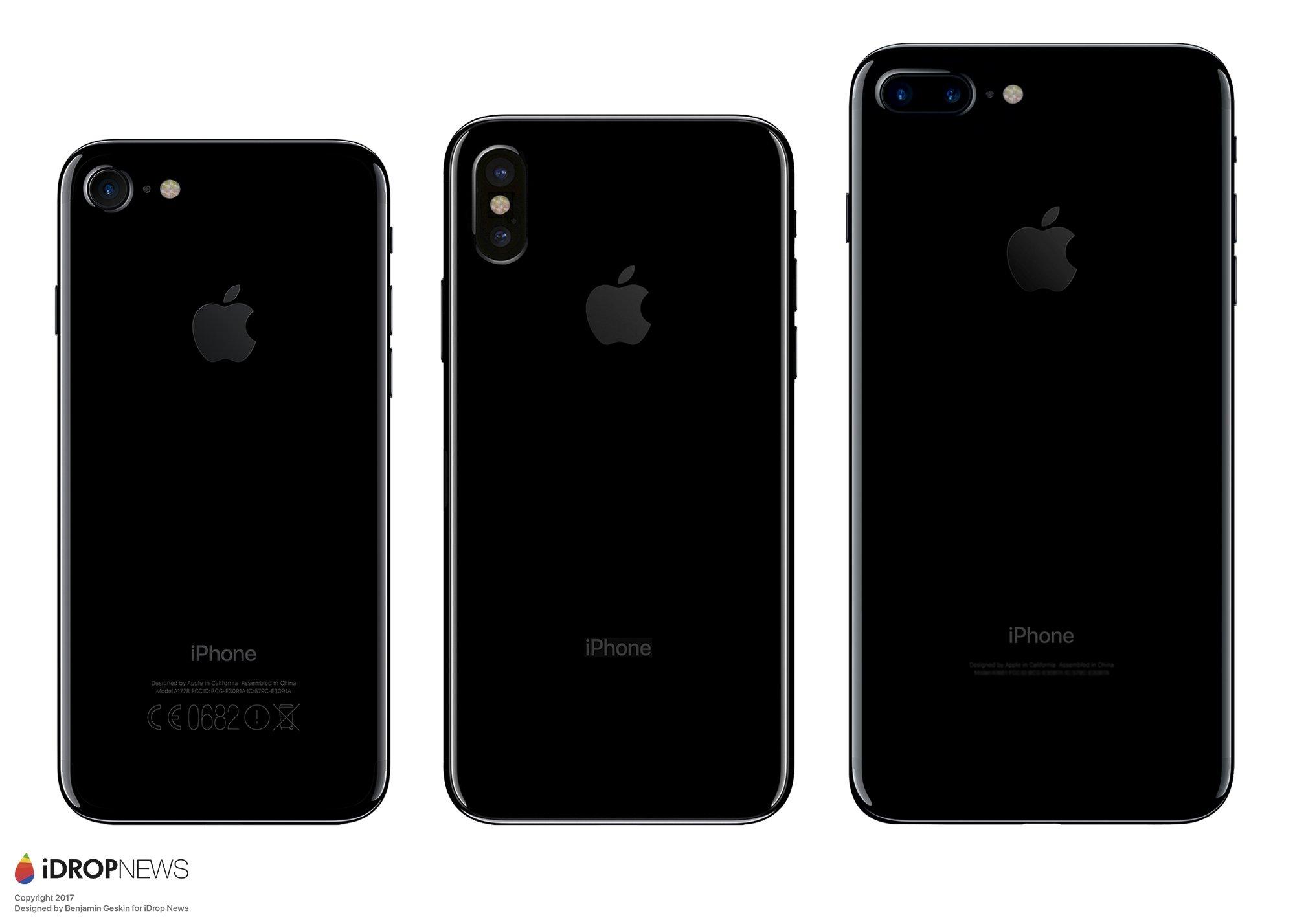 Com speaker inteligente e iPhone 8, vazam os próximos lançamentos da Apple
