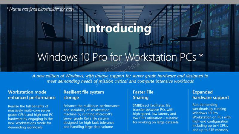 Kaspersky acusa Microsoft de práticas anticompetitivas