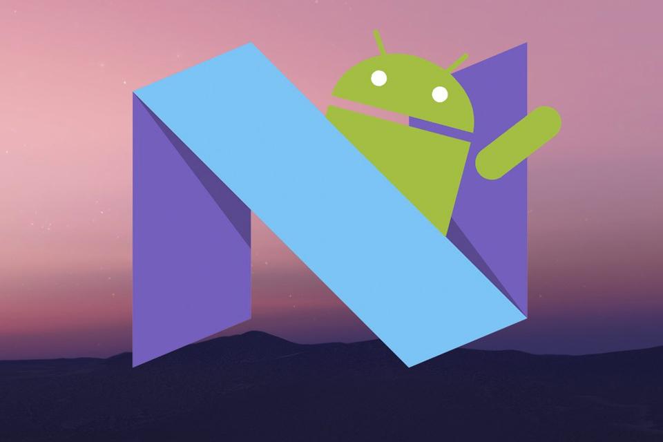 Imagem de 30 dicas simples para você aproveitar melhor o Android 7.0 Nougat no tecmundo