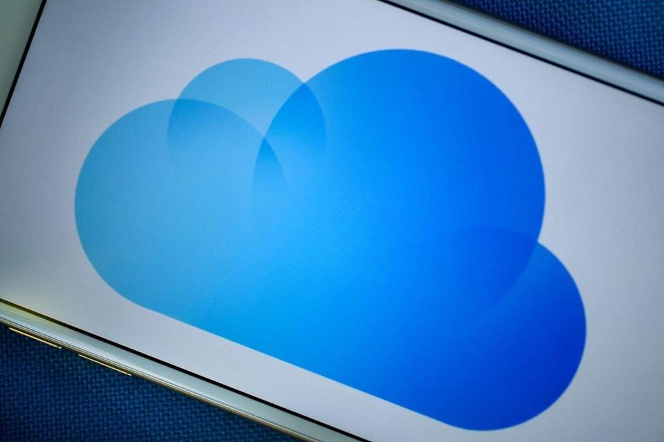 Imagem de Começou a guerra: Apple e Google brigam pela oferta de espaço na Nuvem no tecmundo