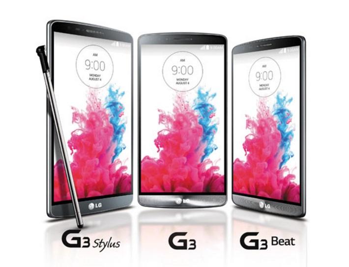 1c20a9442cf7d Já o LG G5 ficou marcado negativamente por apresentar acessórios que não  pegaram e por chegar ao Brasil em uma versão com hardware piorado, ...