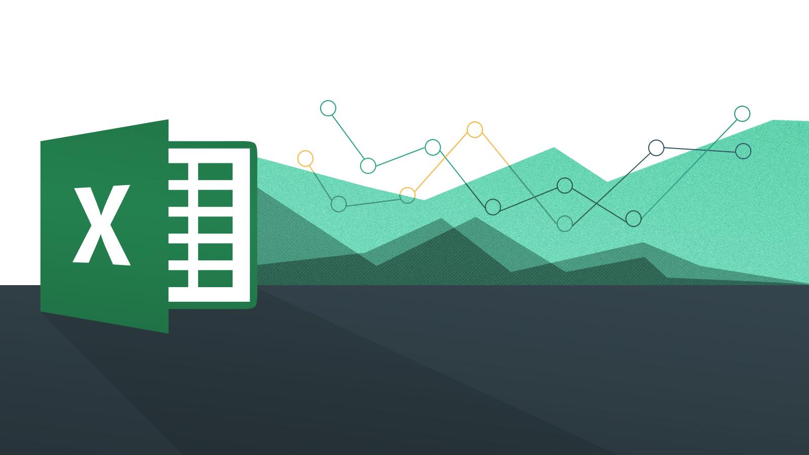 Imagem de 5 dicas para criar uma tabela organizada e clara no Excel no tecmundo