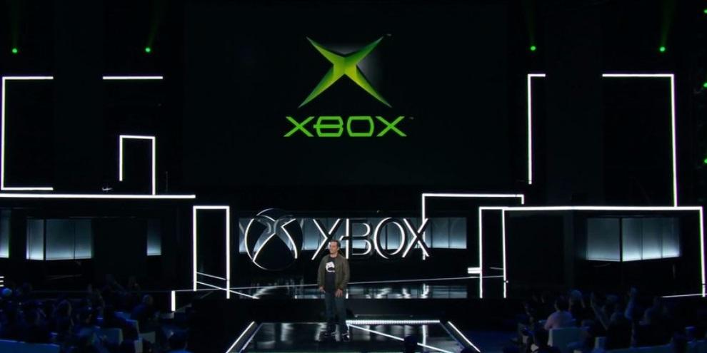 Xbox One X - Chegou a mais poderosa consola de sempre