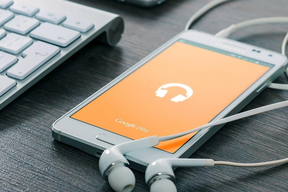 Imagem de 9 maneiras gratuitas de aproveitar ao máximo o app Google Play Música no tecmundo