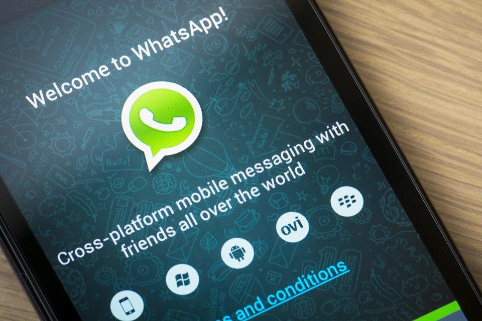 Imagem de WhatsApp deixará de funcionar em diversos celulares no dia 30 de junho no tecmundo