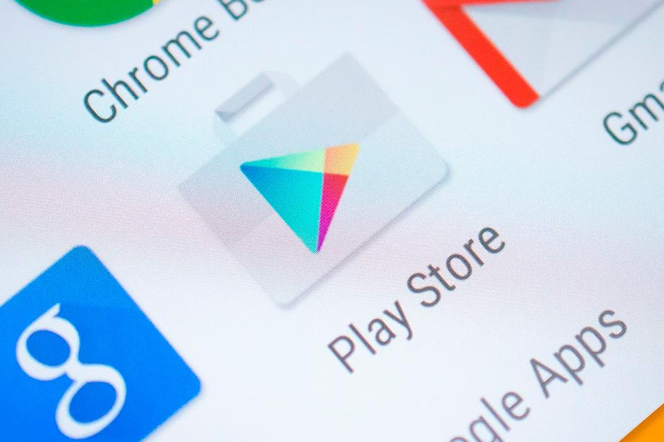 Imagem de Baixe agora! Promoção da Google Play oferece apps pagos de graça  no tecmundo