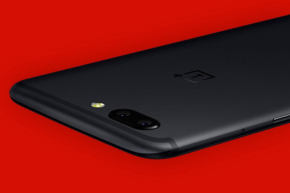 Imagem de Não há mais como esconder: este é o novo OnePlus 5, por US$ 550 no tecmundo