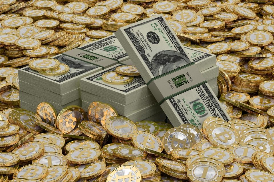 Imagem de Lei dos EUA pode exigir declaração de Bitcoins para quem entrar no país no tecmundo