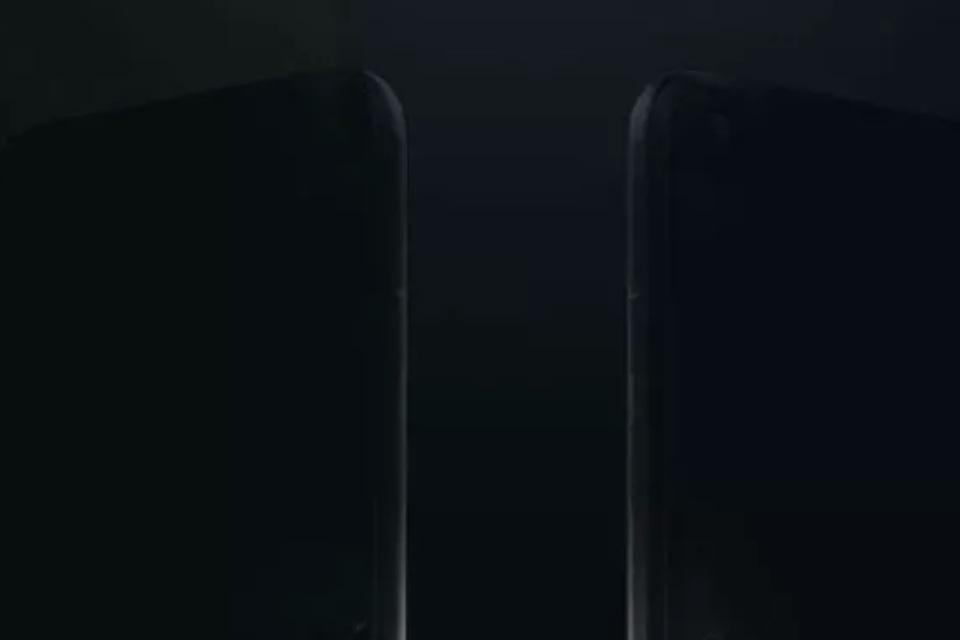 Imagem de Confirmado: Yota vai lançar novo Yotaphone com duas telas ainda em 2017 no tecmundo
