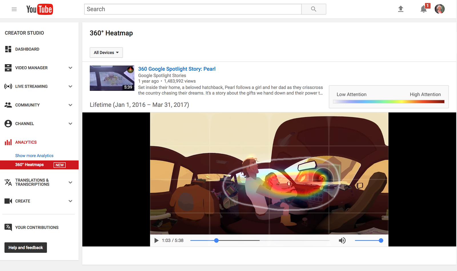 Google vai usar inteligência artificial para identificar extremismo no YouTube