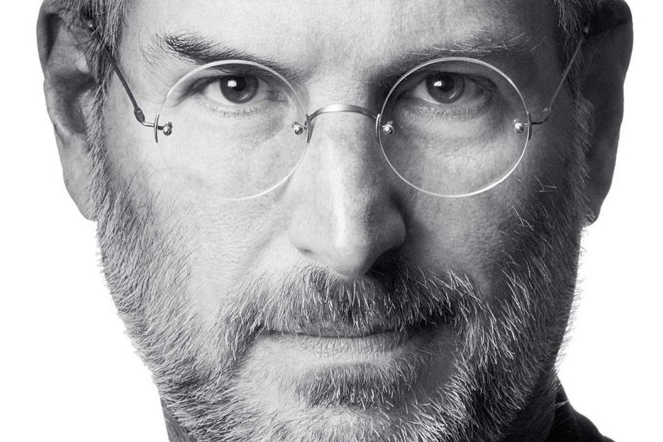 Imagem de Demitindo Steve Jobs: filme sobre ex-CEO da Apple entra no Kickstarter  no tecmundo