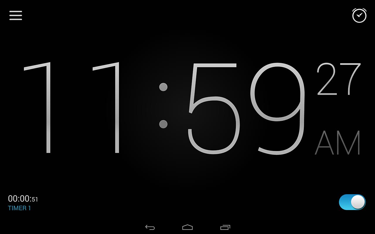 Imagem de Descubra 6 maneiras de aproveitar melhor o relógio do Android no tecmundo