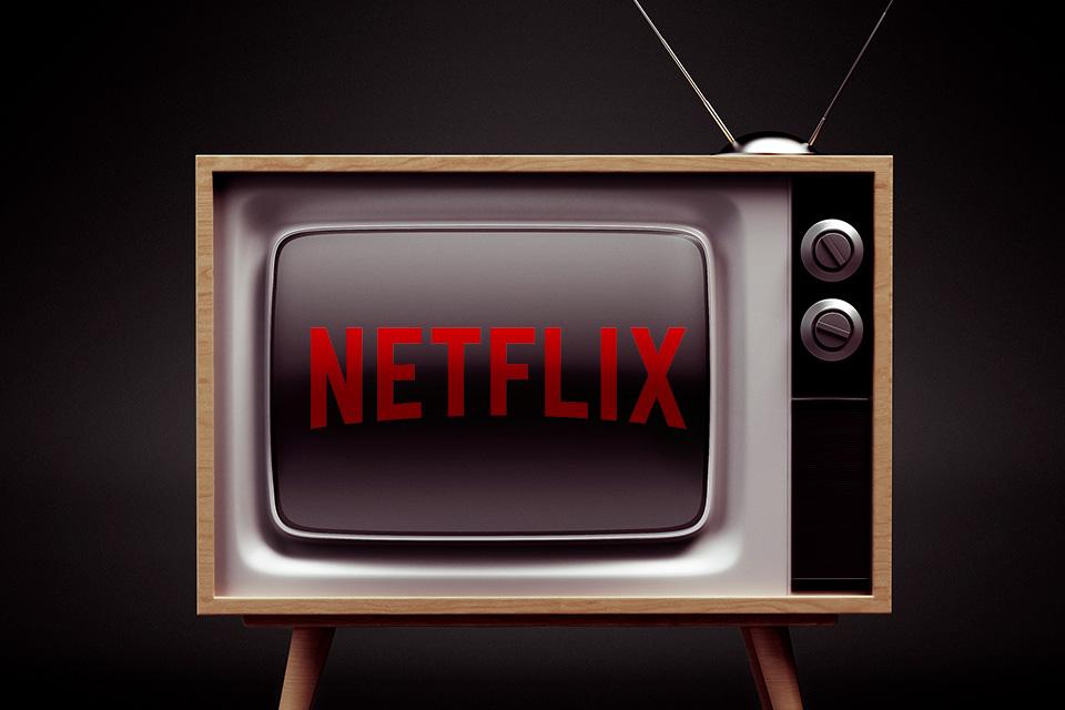 Imagem de Em breve, Netflix vai sugerir a você o que assistir através de 'comerciais' no tecmundo