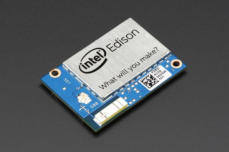 Imagem de Intel aposenta chips que concorreriam com Raspberry Pi no mundo da IoT no tecmundo