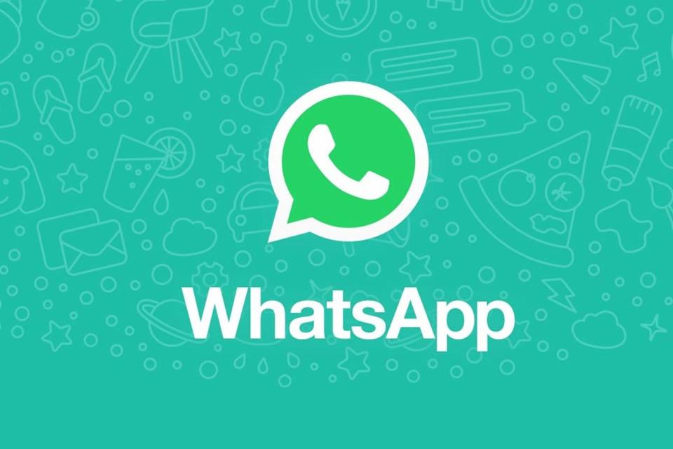 Imagem de WhatsApp ganha recurso que organiza imagens em álbuns nas conversas no tecmundo