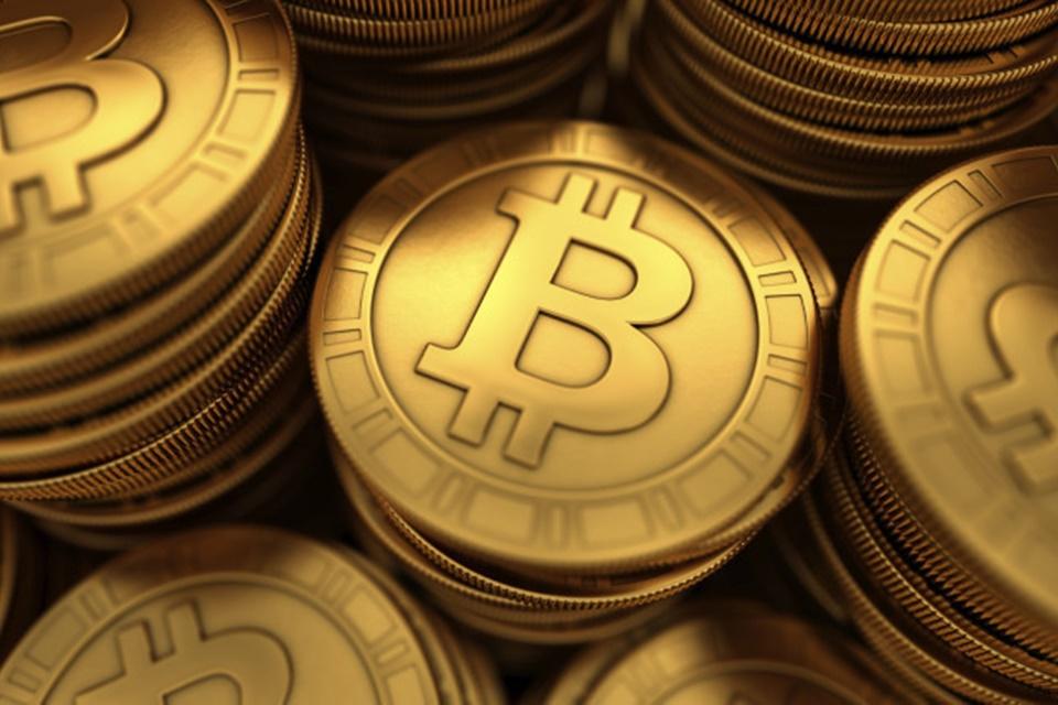 Imagem de Visão de futuro: adolescente transformou 83 bitcoins em negócio milionário no tecmundo