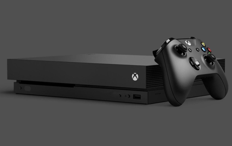 Imagem de Microsoft: 'É mais justo comparar o Xbox One X com um PC do que o PS4 Pro' no tecmundo