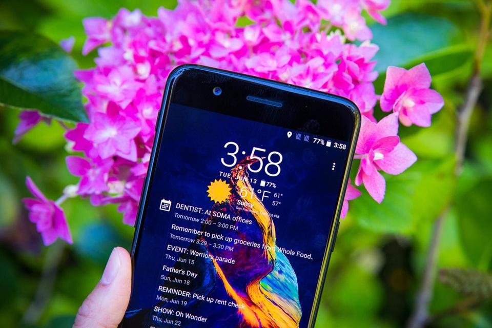 Imagem de OnePlus diz que não faz overclock, mas também não se arrepende de 'cheat' no tecmundo