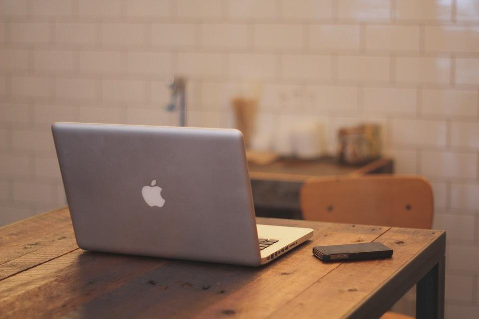 Imagem de Número de malwares para Macs cresceu mais de 50% só no primeiro trimestre no tecmundo