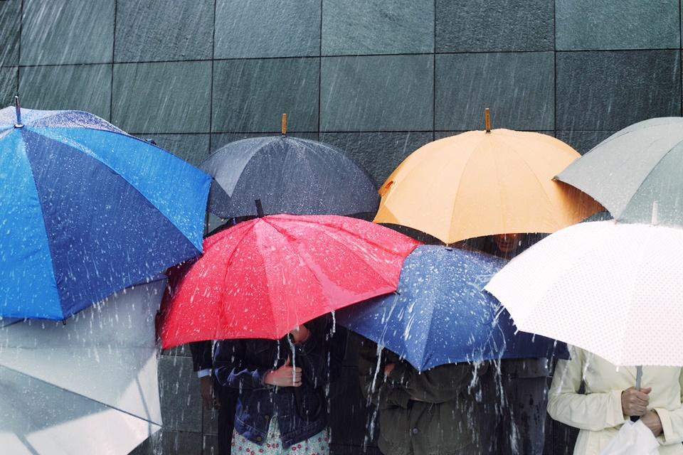 Imagem de Eita! Sistema meteorológico da IBM pode prever o clima no seu quarteirão no tecmundo
