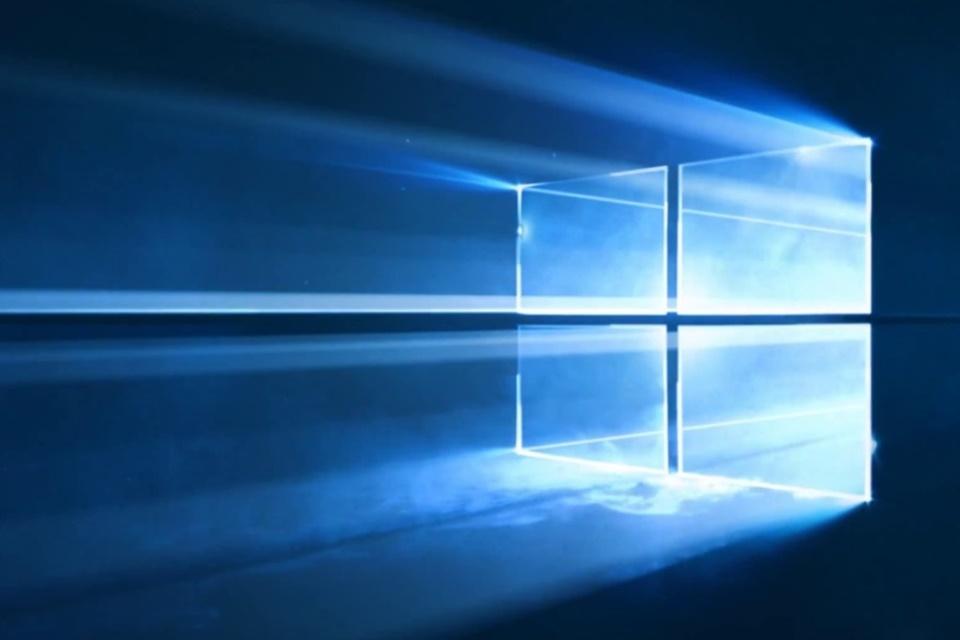 Imagem de Parte do código do Windows 10 vaza e é postado; Microsoft confirma no tecmundo