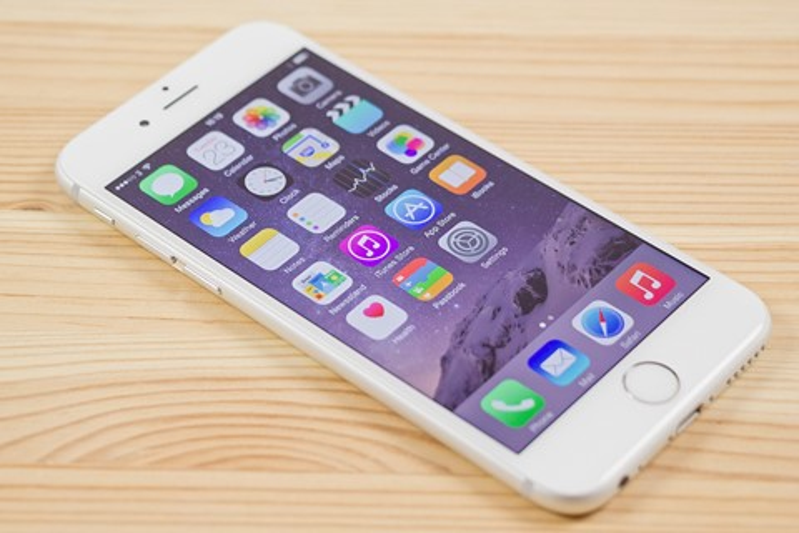 Imagem de Ladrão se recusa a roubar iPhone 6 por não ser capaz de desbloqueá-lo no tecmundo