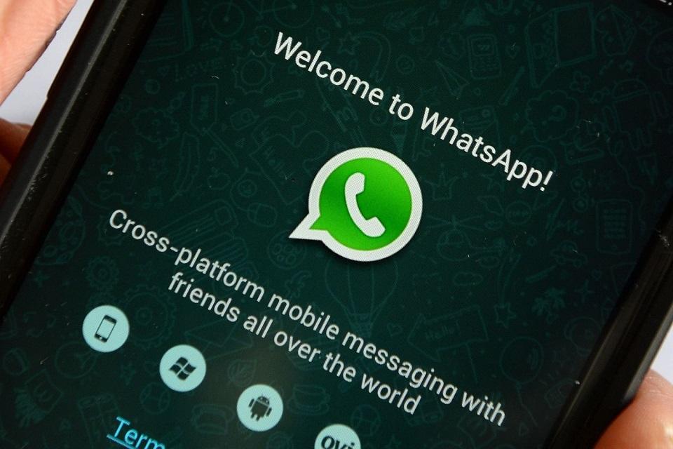 Imagem de WhatsApp, finalmente, libera função para você apagar mensagens enviadas no tecmundo