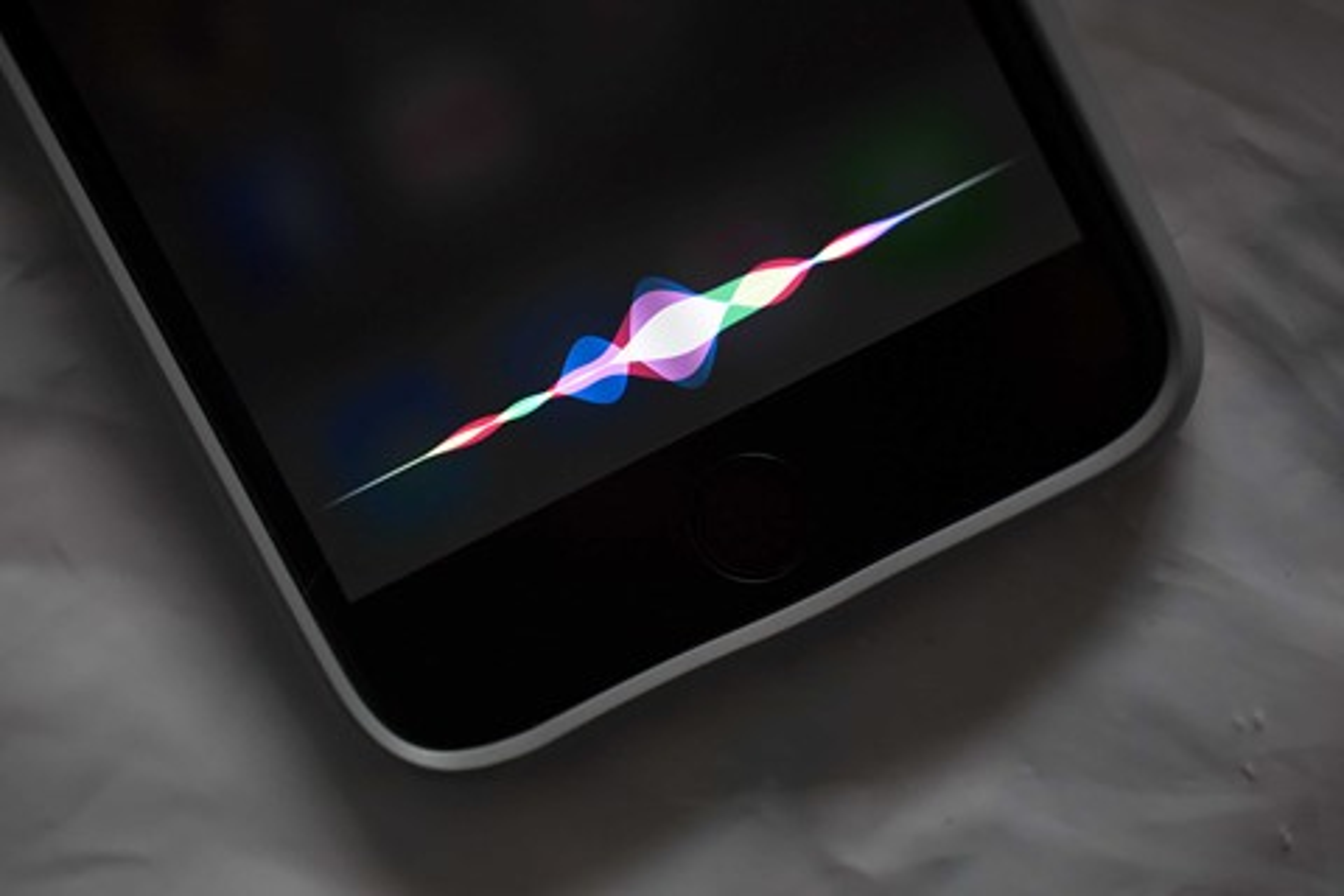 Imagem de 17 maneiras como a Siri pode te ajudar no dia a dia no tecmundo