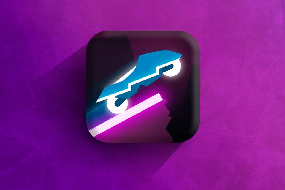 Imagem de Melhores Apps da Semana para Celular: 30/06/2017 no tecmundo