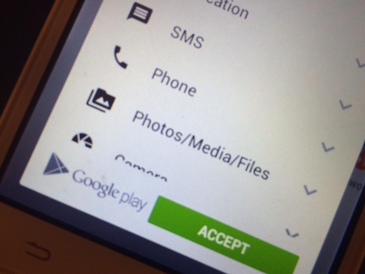 Imagem de Saiba como configurar as permissões de seus aplicativos no Android e no iOS no tecmundo