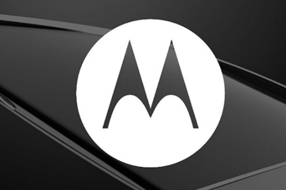 Moto X4
