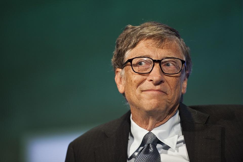 Imagem de As 15 previsões de Bill Gates feitas em 1999 que se tornaram reais  no tecmundo