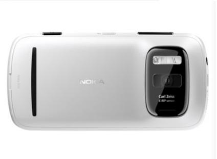 Nokia retoma parceria com Zeiss em linha de smartphones com Android