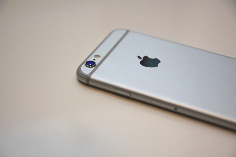 Imagem de Qualcomm processa Apple novamente e quer impedir importações de iPhone no tecmundo