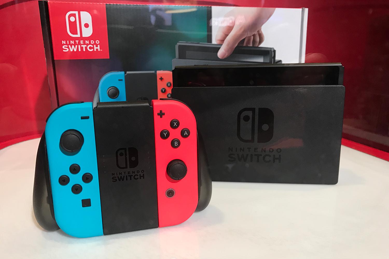 Imagem de Quem está por trás da proibição da venda do Switch no Mercado Livre? no tecmundo