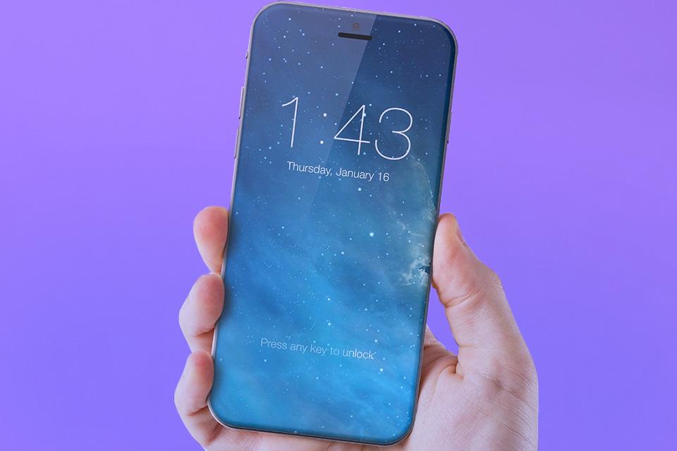 Imagem de Revolução no mercado: os 5 smartphones 'sem bordas' que são tendência no tecmundo