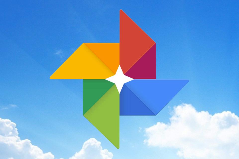 Imagem de Como procurar por imagens no Google Fotos usando inteligência artificial? no tecmundo