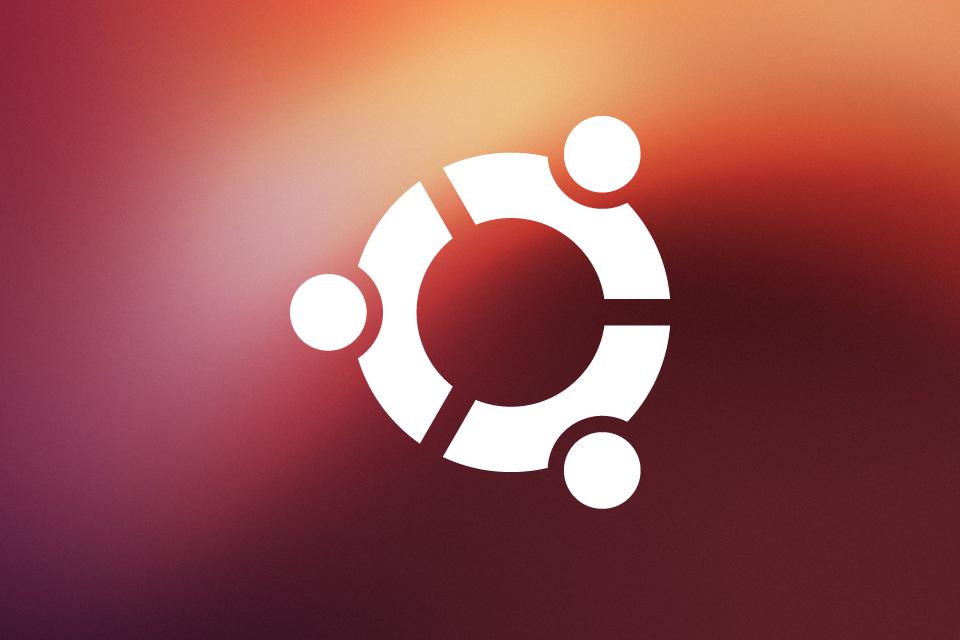 Imagem de Ubuntu já está disponível para download na Windows Store no tecmundo
