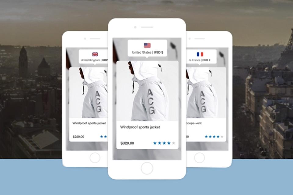Imagem de PayPal quer ajudar lojas a venderem internacionalmente com novo plugin no tecmundo