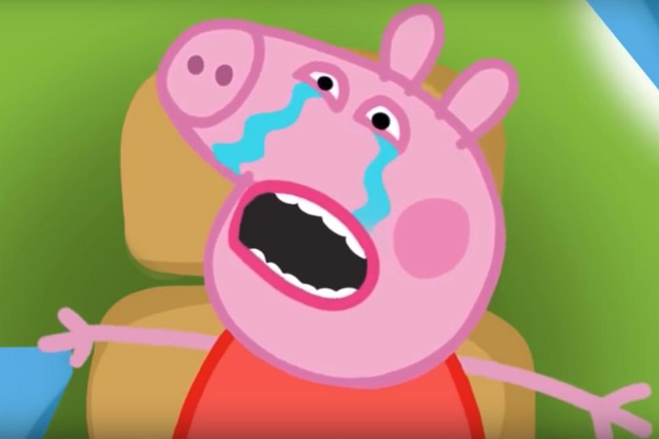 Imagem de Canais do YouTube estão enganando crianças para conseguir mais cliques no tecmundo