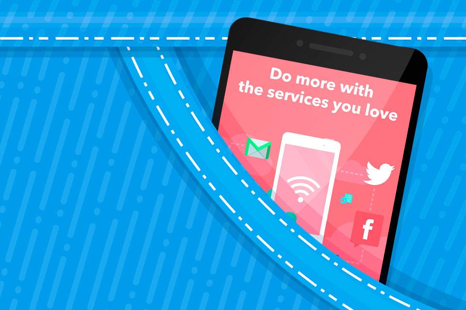 Imagem de Pocket: melhores apps para você poupar tempo e agilizar sua rotina no tecmundo