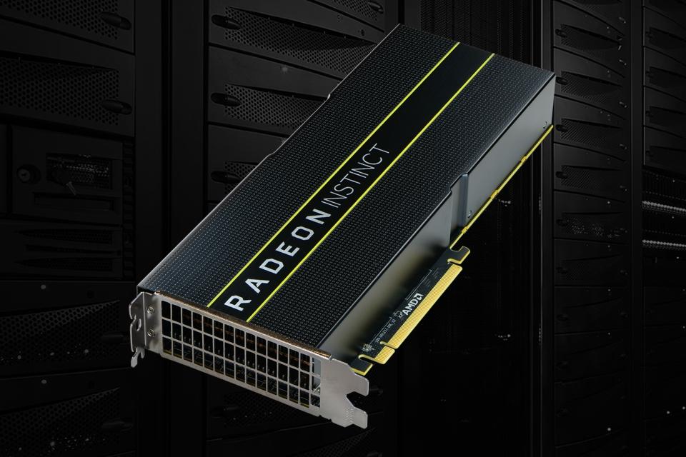 Imagem de Se a GPU é mais rápida, por que ainda usamos CPUs nos PCs? no tecmundo