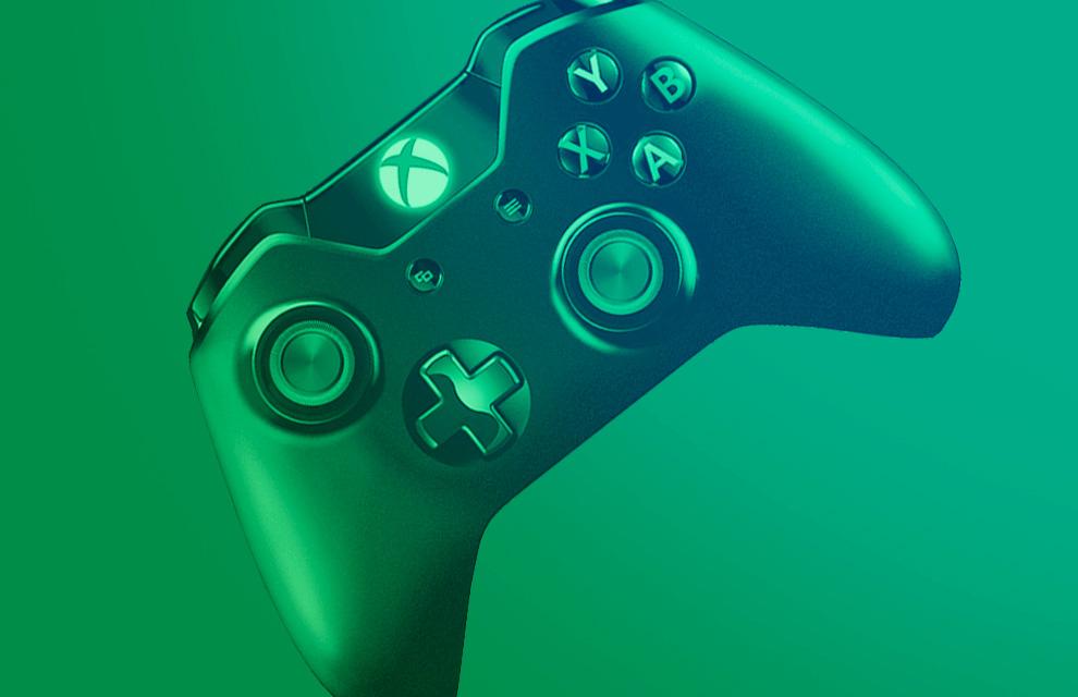 Imagem de 5 verdades inconvenientes sobre o Xbox One no tecmundo