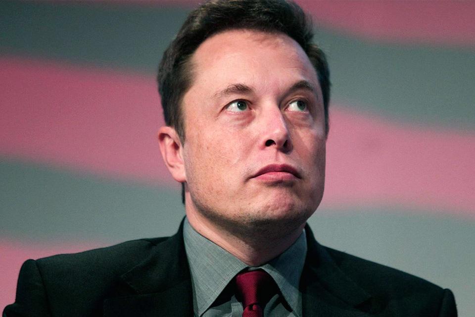 """Imagem de Elon Musk: """"A IA é um risco fundamental na existência do ser humano"""" no tecmundo"""