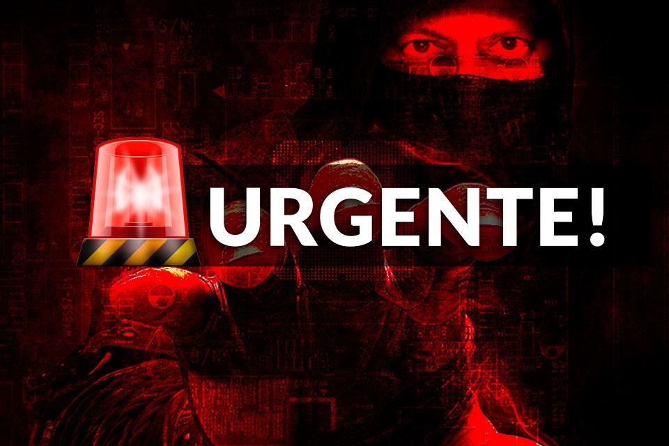 Imagem de Exclusivo: vazam 200 senhas dos principais sites de ecommerce do Brasil no tecmundo