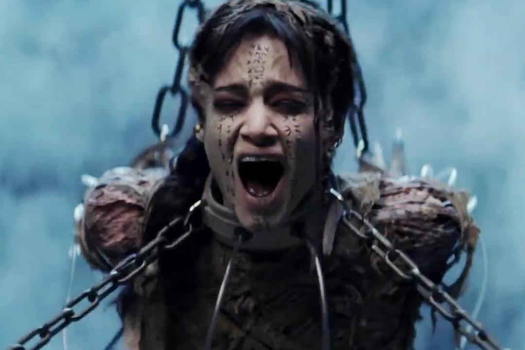 Imagem de A lista dos 10 filmes mais pirateados da semana (17/07/17) no tecmundo