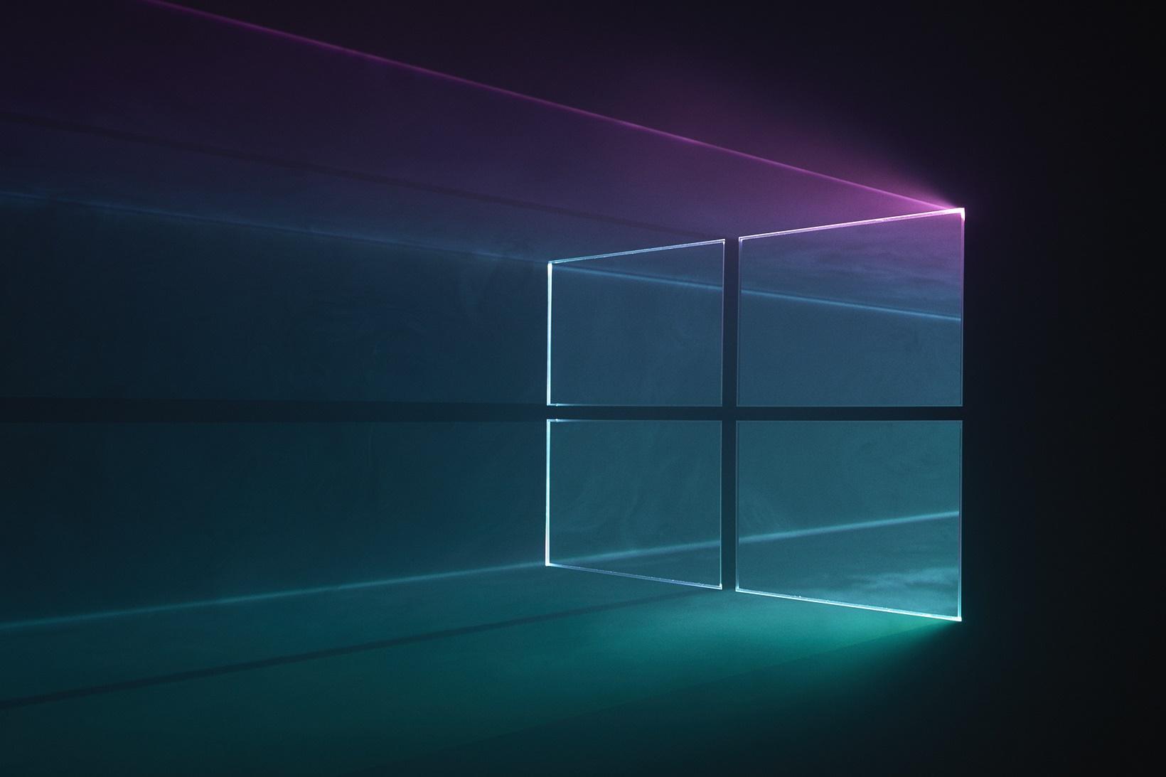 Imagem de Suporte do Windows 10 pode ter acabado em alguns PCs com chips Intel Atom no tecmundo